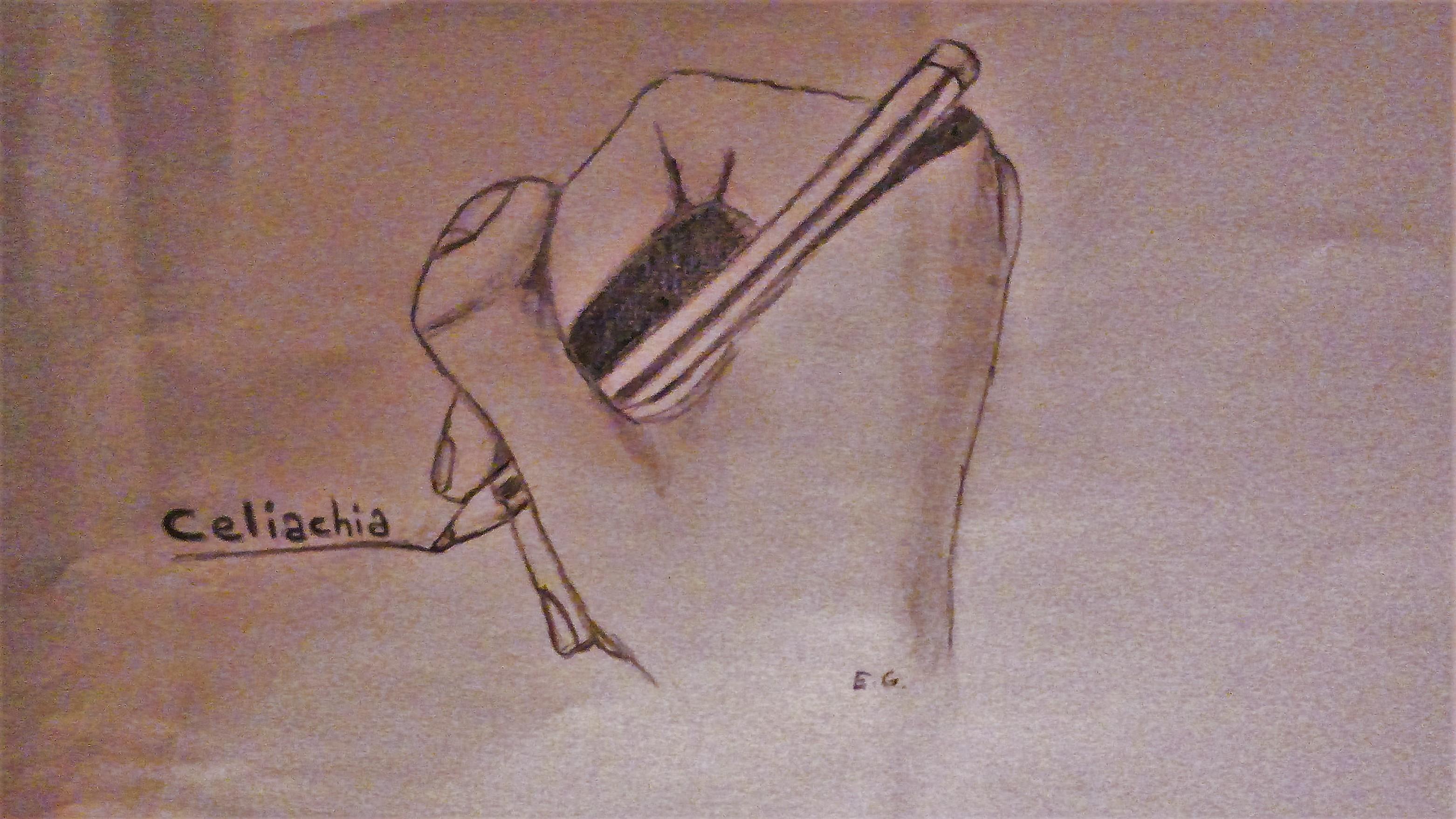 Pagina iniziale
